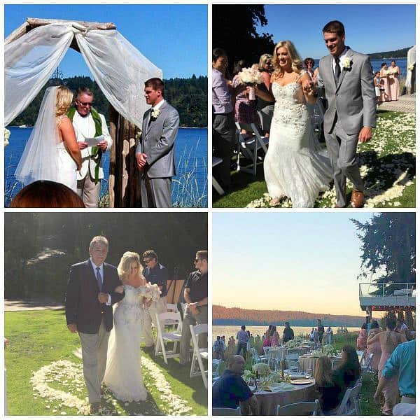 wedding collage1