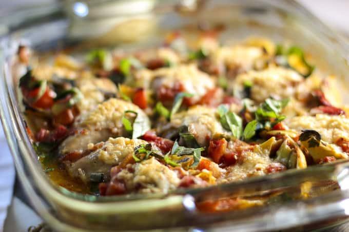 italian chicken recipes italian chicken recipesItalian Chicken Recipes