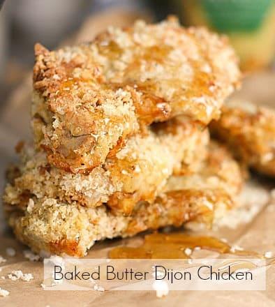 Butter Chicken5