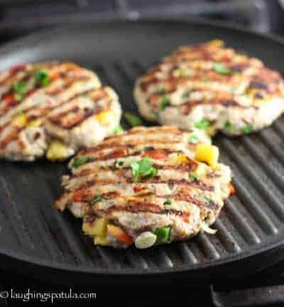 Tropical-Chicken-Burger.jpg.jpg