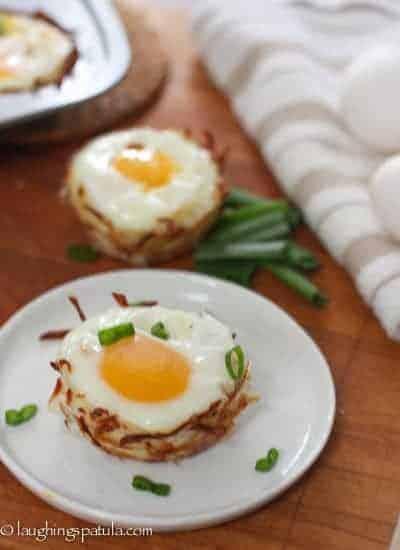 eggcup.jpg