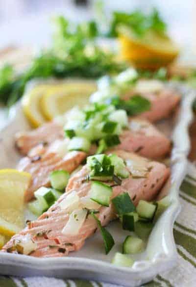 Poached Salmon 3