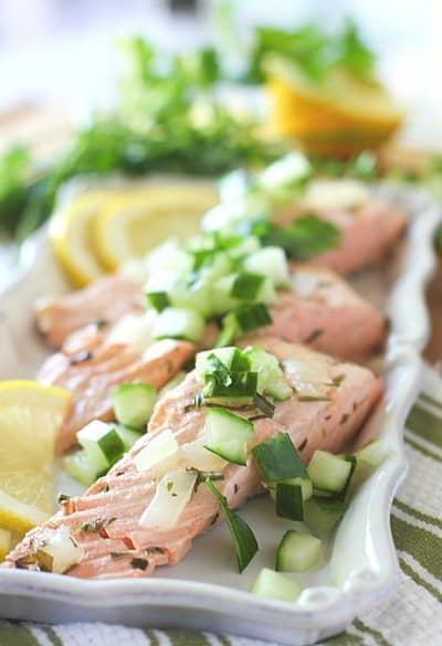 Poached-Salmon-final