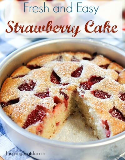 Strawberrycake5