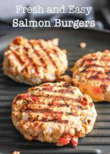 Salmon Burgers3