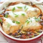 Mexican Chicken Bake5