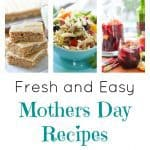 Mothers Day Recipes5