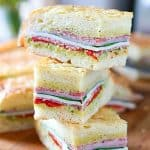 Pressed Sandwich5