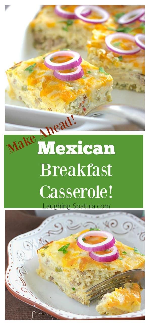 Mexican Breakfast5
