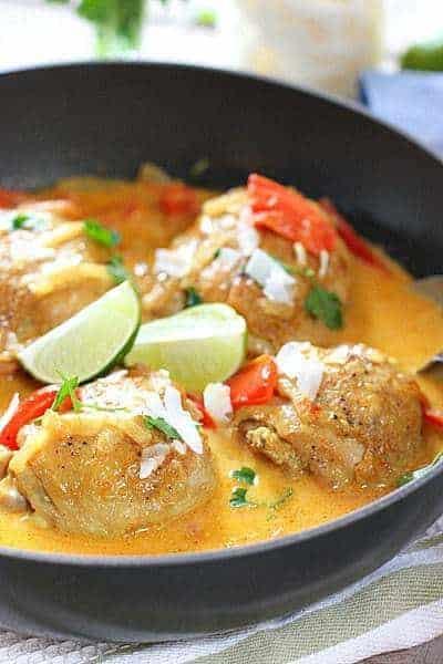 Chicken Curry1a