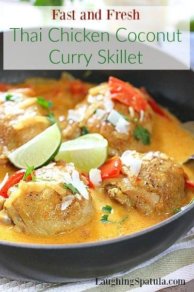 Chicken Curry5