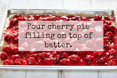 Cherry Bars3