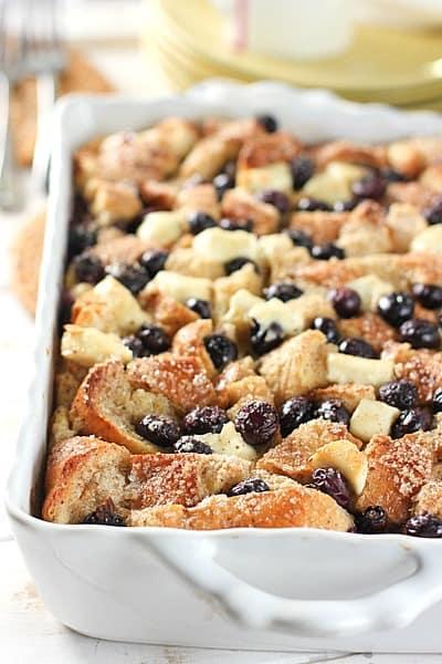 Blueberry Casserole final2