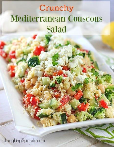 CousCous Saladfinal5