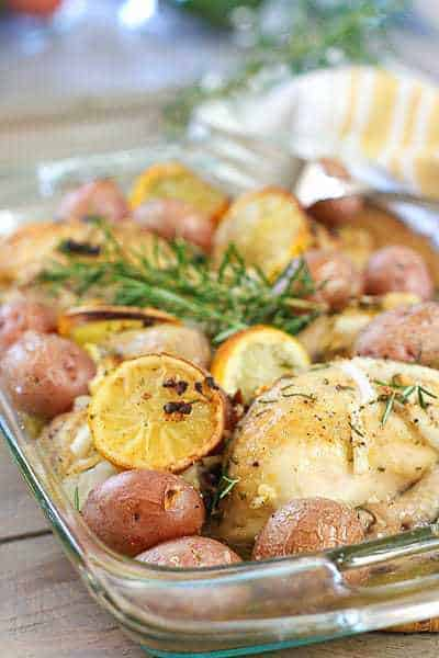 lemon-chicken-1129