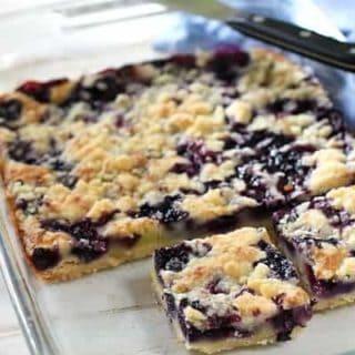 blueberry-bars1