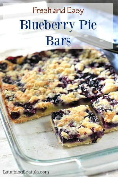 blueberry-bars5-2