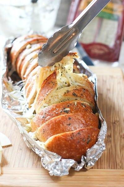cheesy-bread-1b
