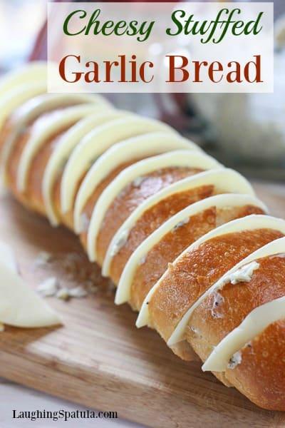 cheesy-bread5