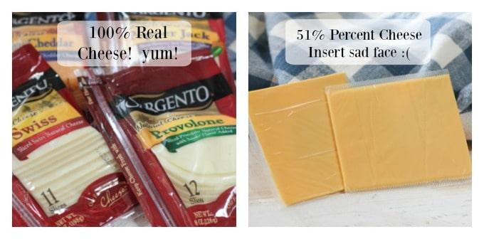 real-cheese-vs-sad-cheese