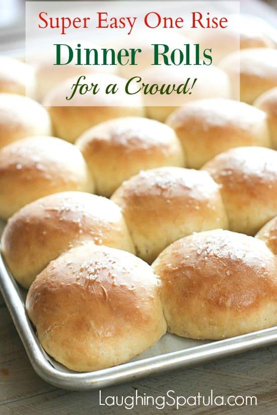 easy-dinner-rolls-