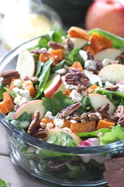 fall-salad1