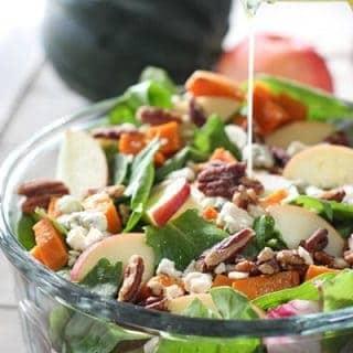 fall-salad2