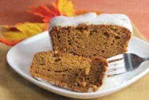 Pumpkin+Bread+1b1