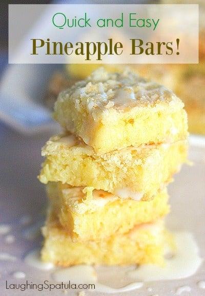 Pineapplebars5c