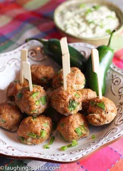 Southwest Meatballs2.jpg