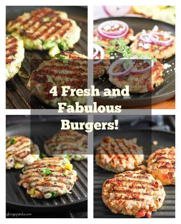 4 burgers5