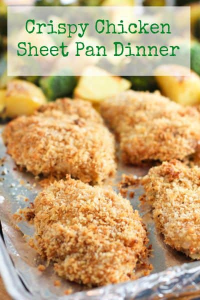 Crispy-Chicken-Sheet-Pan-Dinner2