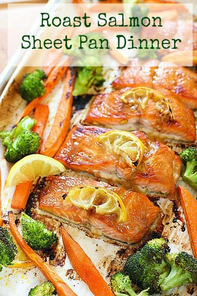 Salmon Sheet Pan6b