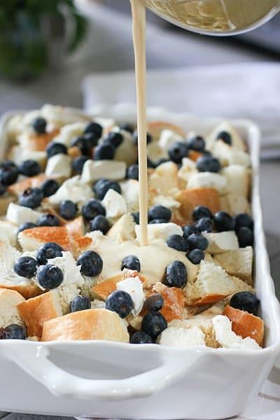 Blueberry Casserole final1