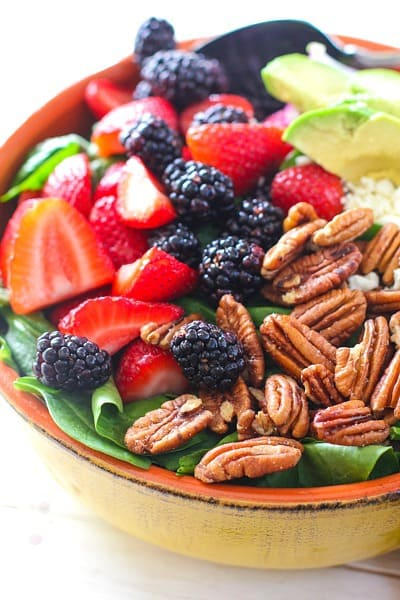 Berry Salad3