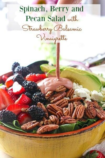 Berry Saladpour5