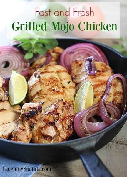 MoJo Chicken5