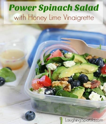 Power Salad lunchbox5