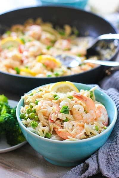 shrimp-and-orzofinal
