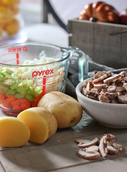 chicken-and-mushroom-chowder2