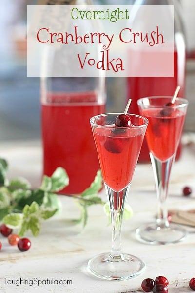cranberry-crush-vodka5