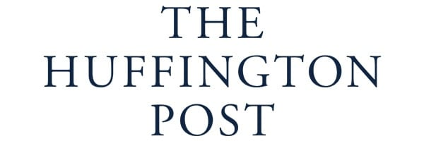 Laughing Spatula Featured on The Huffington Post